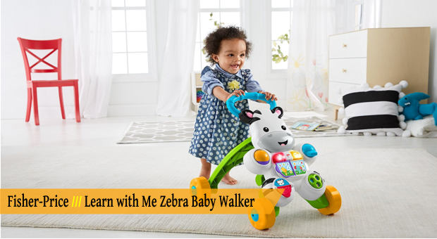 5 Best Baby Walkers In 2019 Walk And Jump